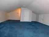 407 Bristlecone Drive - Photo 27