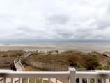1006 Ocean Boulevard - Photo 2