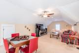 67 Sanibel Street - Photo 25