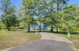 8667 Parkers Ferry Road - Photo 2