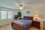 497 Santee Drive - Photo 25