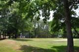 7815 Montview Road - Photo 8