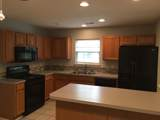 8070 Shadow Oak Drive - Photo 10