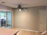 8070 Shadow Oak Drive - Photo 11