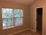 8070 Shadow Oak Drive - Photo 13