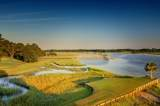 11 Stono Links Drive - Photo 2
