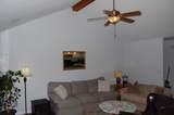 833 Dills Bluff Road - Photo 9