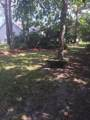 1316 Belle Grove Circle - Photo 15