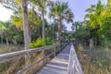 2344 Darts Cove Way - Photo 47