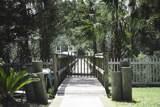 2344 Darts Cove Way - Photo 49
