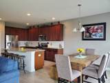 514 Abigail Street - Photo 19