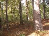 8754 Savannah Hwy. - Photo 5
