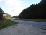 8754 Savannah Hwy. - Photo 7