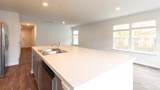 4605 North Palm View Circle - Photo 11
