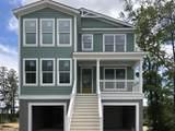 1131 Oak Bluff Avenue - Photo 1