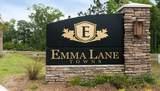 3060 Emma Lane - Photo 3