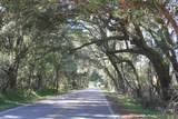 3988 River Road - Photo 1