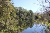 3988 River Road - Photo 2