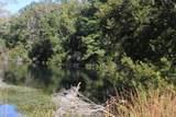 3988 River Road - Photo 7