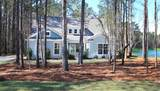 508 Pontoon Road - Photo 31