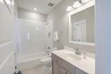 1405 Tidal Mill Place - Photo 31
