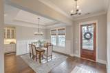 1405 Tidal Mill Place - Photo 8