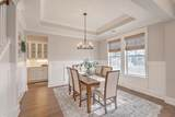 1405 Tidal Mill Place - Photo 9