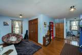 768 Robert E Lee Boulevard - Photo 15