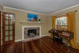 768 Robert E Lee Boulevard - Photo 8