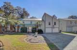 5905 Ryans Bluff Road - Photo 2