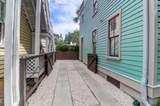 27 Bogard Street - Photo 25