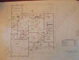 118 Low Country Ln. - Photo 3