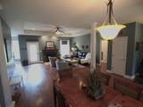 118 Low Country Ln. - Photo 33