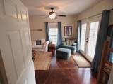 118 Low Country Ln. - Photo 35