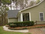 118 Low Country Ln. - Photo 4