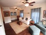 118 Low Country Ln. - Photo 40