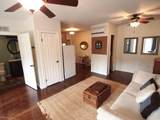 118 Low Country Ln. - Photo 41
