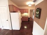 118 Low Country Ln. - Photo 43