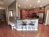 118 Low Country Ln. - Photo 46