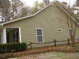 118 Low Country Ln. - Photo 48