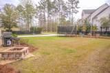 1142 Ayers Plantation Way - Photo 48
