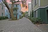 417 Rose Wilder Lane - Photo 46
