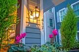 417 Rose Wilder Lane - Photo 50