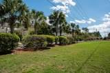 3025 Park West Boulevard - Photo 44