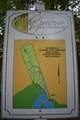 2109 Scanawah Trail - Photo 5