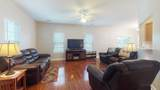 159 Hanahan Plantation Circle - Photo 7