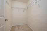 1232 Tambourine Court - Photo 22