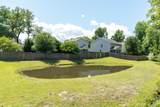 1232 Tambourine Court - Photo 28