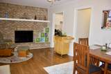 1247 Valley Forge Drive - Photo 9