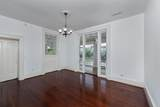 55 Hasell Street - Photo 10